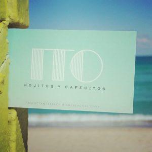 ITO North Beach Oceanfront Restaurant