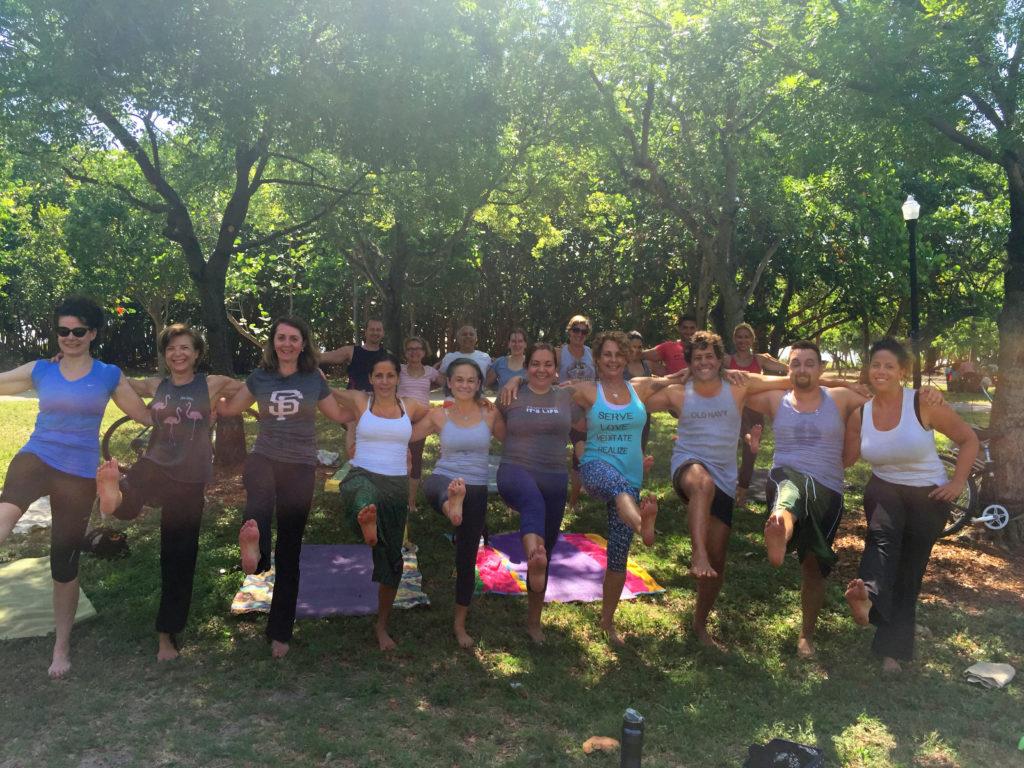 North Shore Open Space Park Yoga 3_edit
